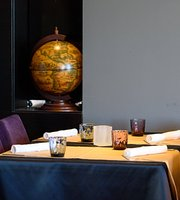 Magellan Restaurant