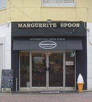 Marguerite Spoon