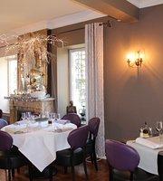Restaurant Le Domaine du Haut Vent