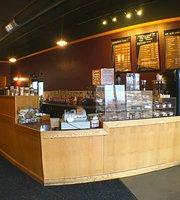 Corridor Coffee Company