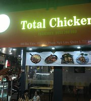Total Chicken