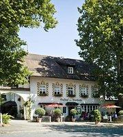 Hotel Zur Waldbahn