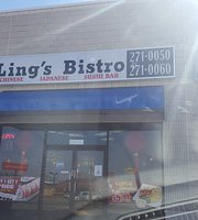 Ling's Bistro