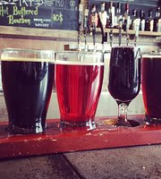 The Bottlehouse Brewing Company