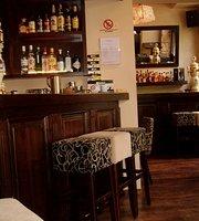 Allotino Jazz Rock Cafe