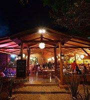 Dragonfly Bar & Grill