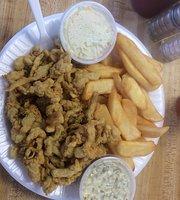 Nantasket Seafood