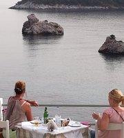 Stafilos Restaurant