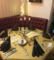 Restaurant Schlieper's
