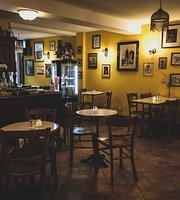 Café de la Lauch