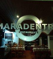 Maradentro