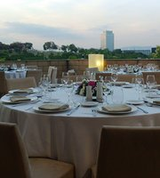 The 10 Best Restaurants Near Pendejo In Sabadell Province