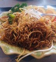 The Original Thai Restaurant