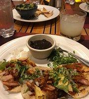 Tacos Break