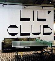 Lil' Club