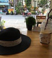 TR Coffee