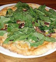 Pizza Republica