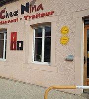 Chez Nina