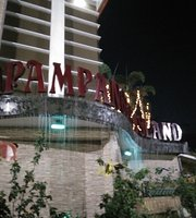 ‪Capampangan Island Grill and Restaurant‬