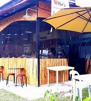 Ollie's Restaurant - Butuan