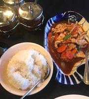 A Taste of Thai