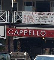 Capello - Boksburg