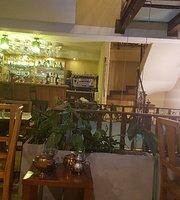 Lima 1850 restaurante Colonial Peruano