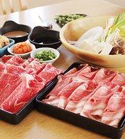 日本食レストラン 和音