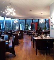 Bacco Italian Restaurant & Med. Cuisine