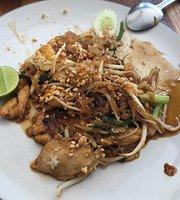 Kantiang Cuisine