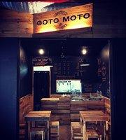 The 10 Best Restaurants Near Green Nature San Mateo Rizal