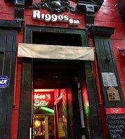 Riggos Bar