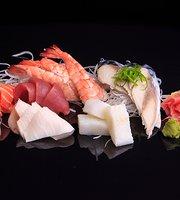 Sushi Muranow