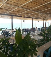 Alban Restaurant