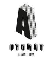 Otomat Heavenly Pizza