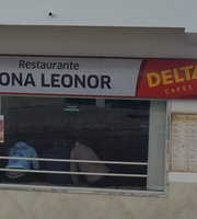 Restaurante Bar Dona Leonor