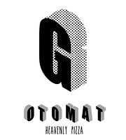 Otomat Heavenly Pizza