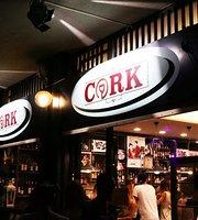 Cork - Coffee & More