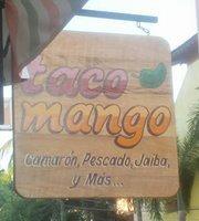Taco Mango