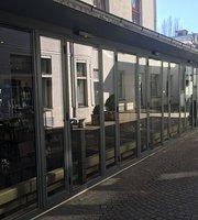Cafe Arkadenhof