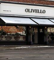 Olivello Ristorante