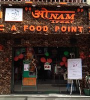ONAM Treat Restaurant