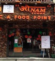 ONAM Treat Restaurant