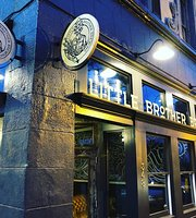 ‪Little Brother Brewing‬