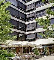 Residenz Cafe