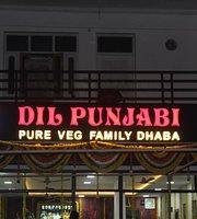 Dil Punjabi Dhaba