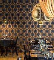 Restaurant Eevert