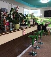 Restaurant Huong Viet