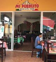 Mi Pueblito Mexican Cuisine