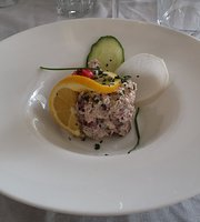 Restaurant Grau du Roi